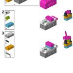 thumbnail of Пошаговая инструкция Вентилятор и пульт управления