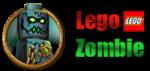 Игры Лего Зомби