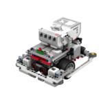 Lego инструкции